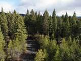 4154 U Deer Creek Rd - Photo 25