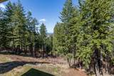 8425 Sagewood Rd - Photo 36