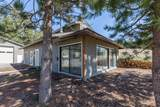 8425 Sagewood Rd - Photo 39