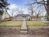 2002 5th Ave - Photo 1