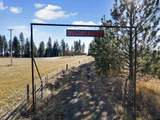 13940 Highway 11 Hwy - Photo 17