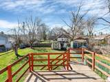 3820 25TH Ave - Photo 18