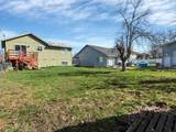 3820 25TH Ave - Photo 21