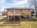 1230 Pineview St - Photo 18