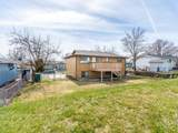 1230 Pineview St - Photo 19