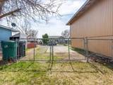 1230 Pineview St - Photo 21
