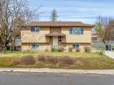 1230 Pineview St - Photo 3