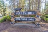 8900 Mullen Hill Rd - Photo 40