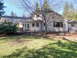 418 Riviere Ct - Photo 42
