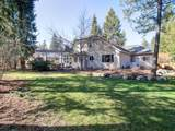 418 Riviere Ct - Photo 43