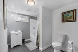6521 Drumheller St - Photo 20