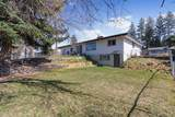 6521 Drumheller St - Photo 27