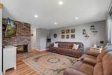 6521 Drumheller St - Photo 4