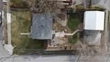 2427 Liberty Ave - Photo 24