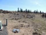 42660 Deer Heights Dr N - Photo 6