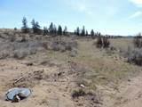 42660 Deer Heights Dr N - Photo 7