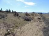 42660 Deer Heights Dr N - Photo 9