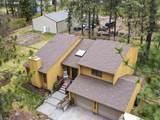 13518 Sunnyvale Dr - Photo 4
