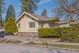 1412 16th Ave - Photo 1