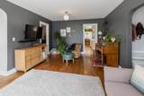1412 16th Ave - Photo 10