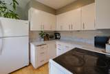 1412 16th Ave - Photo 11