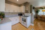 1412 16th Ave - Photo 12