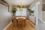 1412 16th Ave - Photo 14