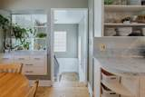 1412 16th Ave - Photo 15