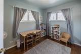 1412 16th Ave - Photo 18