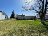 6915 Marietta Ave - Photo 13