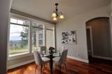 2959 22nd Ave - Photo 13