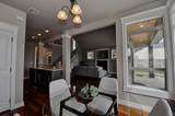 2959 22nd Ave - Photo 15