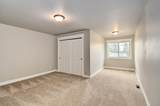 2959 22nd Ave - Photo 27