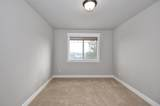2959 22nd Ave - Photo 28