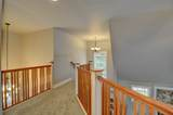 2959 22nd Ave - Photo 29