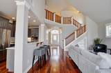 2959 22nd Ave - Photo 4