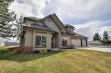 2959 22nd Ave - Photo 44