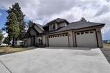 2959 22nd Ave - Photo 45