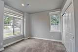 2959 22nd Ave - Photo 6