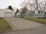 17202 3rd Ave - Photo 1