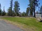 xx Silver Lake Ave - Photo 5