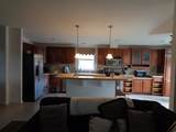 6218 Springdale Hunters Rd - Photo 3