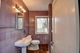 1115 Overbluff Rd - Photo 24