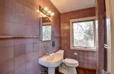 1115 Overbluff Rd - Photo 25