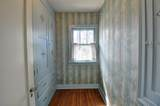 1115 Overbluff Rd - Photo 26