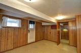 1115 Overbluff Rd - Photo 29