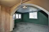 1115 Overbluff Rd - Photo 31