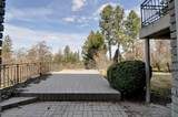 1115 Overbluff Rd - Photo 36