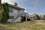 1115 Overbluff Rd - Photo 39