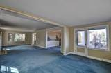 1115 Overbluff Rd - Photo 7